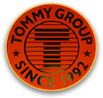 TOMMY HOLDINGS Co., Ltd.